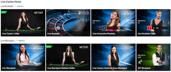 nordicbet_live_casino
