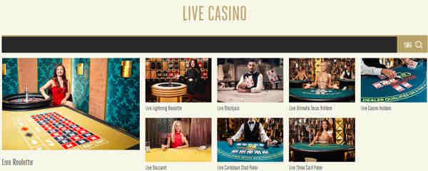 tivolicasino_live_casino
